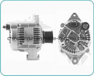 Alternator for Denso (1022119090 12V 90A) pictures & photos