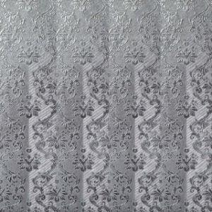 Fyd Ceramic Metalic Series Floor Tiles 600X600mm (F6JS059) pictures & photos