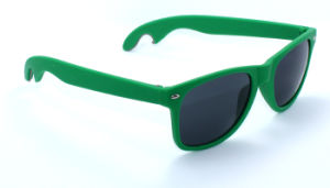 Opener Sunglasses and FDA CE (BEER) pictures & photos