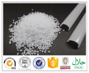 High transparent virgin & recycled PC granules /pellets - polycarbonate pictures & photos