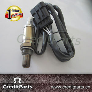 Oxygen Sensor for FIAT (46552313, 0 258 005 191, 0 258 005 258) pictures & photos