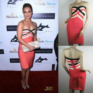 Celebrity Dress AC-1051