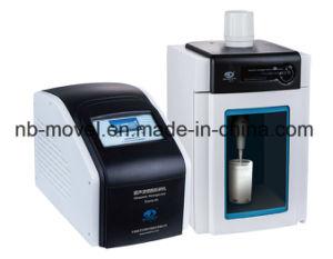 Laboratory Ultrasonic Homogenizer pictures & photos