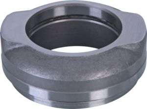Auto Bearing with ISO and TS Approved for Mercedes-Ben