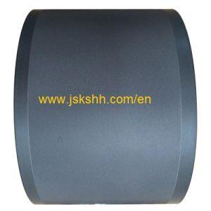 Plasma Spraying Ceramic Anilox Roller for Flexo Printing pictures & photos