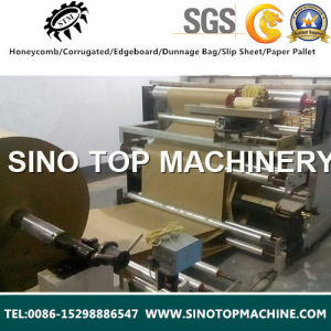 Container Pillow Machine 1000*2000 pictures & photos