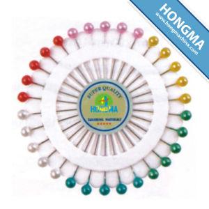 Pearl Head Pin (2002-1002)
