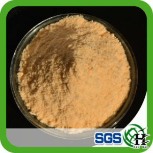 High Quality NPK Water Soluble Fertilizer 15-22-22 pictures & photos