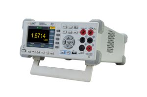 OWON 4 1/2 Digit Dual-Display True RMS Bench Multimeter (XDM3041) pictures & photos