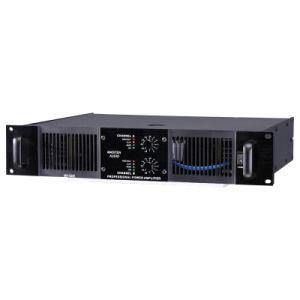 Amplifier Ma-1200