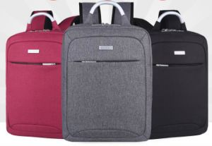 "New Arrival 15.6"" Laptop Backpacks, Bags"