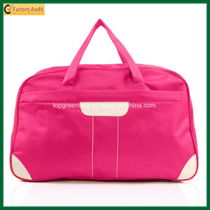 Customized Travelling Luggage Bag Travel Duffel Bag (TP-TLB082) pictures & photos