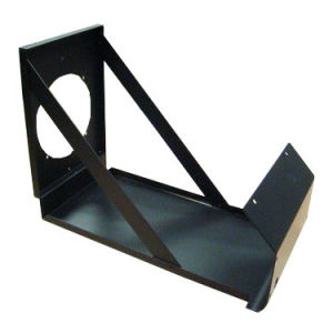 OEM Customized Metal Bending Sheet Metal Parts pictures & photos