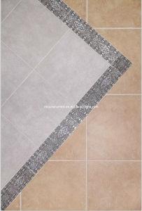 500X500mm Foshan Rustic Matt Glazed Ceramic Porcelain Floor /Vitrified Tiles