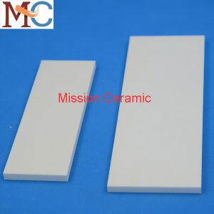 Alumina Ceramic Line Plate/Ceramic Line Brick pictures & photos