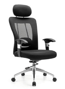 High Back Mesh Chair (OP-A3026)