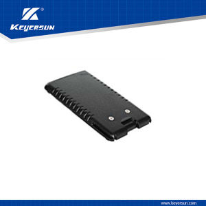 NiMH Made in China Fnbv57 Battery