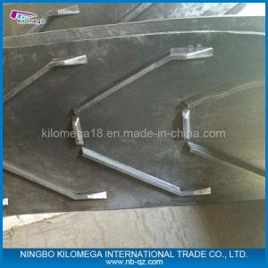 Chevron Conveyor Belt Used in Mining pictures & photos