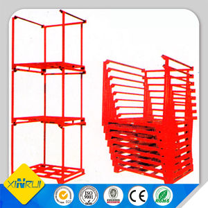 New Style Warehouse Stacking Rack System pictures & photos
