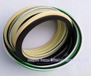 Excavator Arm Cylinder Seal Repair Kits