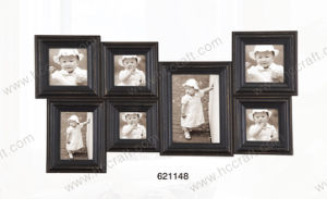 Special New Wooden Collage Photo Frame for Wall pictures & photos