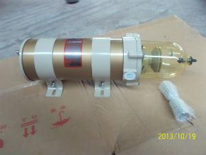 Haisun Marine Engine Fuel Water Separator (HS500) pictures & photos