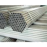 Galvanized Steel Pipe, Galvanized Tube pictures & photos