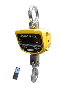 1t - 2t - 5t - 10t - Crane Scale pictures & photos