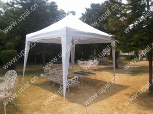 3X3m Pop up Tent, Gazebo and Folding Tent (FTS33) pictures & photos
