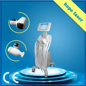 New Lipo Laser Radio Frequency Ultrasonic Cavitation with Low Price pictures & photos