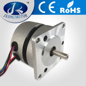 57mm Brushless DC Motor for Machine pictures & photos
