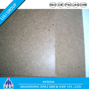 Hardboard / Plain Hardboard / Plain Hard Board / Height Density Fiberboard pictures & photos