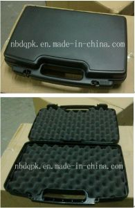 Plastic Tool Case pictures & photos