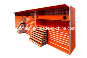 Heavy Duty Tool Cabinet 52 Drawers Tool Chest pictures & photos