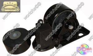 Engine Mounting for Acv40 12309-28160 pictures & photos
