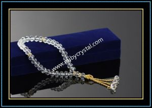 33 PCS Islamic Rosaries in White Color pictures & photos