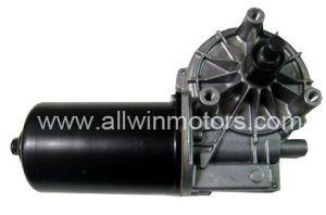 Valeo Motor 40387212V (AW-0017)