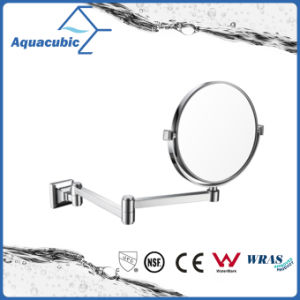 Wall Mount Stretchable Bathroom Mirror (AA9022) pictures & photos