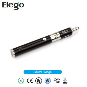 Wholesale Electric Cigarette (Kanger Emow Mega Kit) pictures & photos
