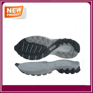 Sport Shoes Outsole with High Quality pictures & photos