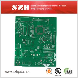 Fr4 Electronic PCB Board Custom PCB in Shenzhen pictures & photos