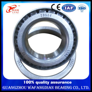 High Quality Taper Roller Bearing 28584, Rolling Bearing pictures & photos