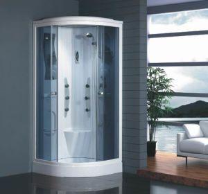 Bath Room Doors Aluminum Massage Rooms in Hangzhou