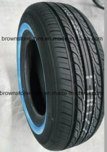 175/70r13 195/65r15 205/65r15 215/65r16 for Passsenger Car Tyre, PCR Tyre pictures & photos