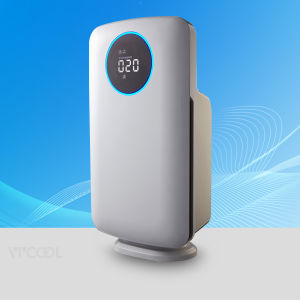 Air Ionizer for Home Use with APP Control pictures & photos