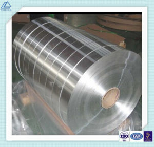 Look for Aluminum/Aluminium Strip/Belt/Tape for Lighting Lamp Holder 3003 3004 3103 3105 pictures & photos