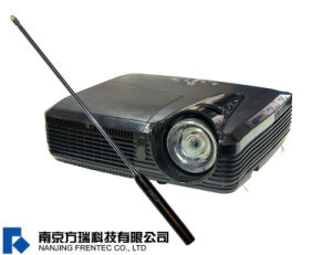 Fr-Lp1- DLP Interactive Projector Long Focus pictures & photos