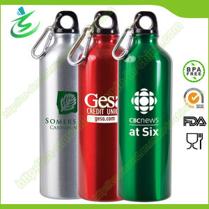 High Quality Insulated Stainless Steel Water Bottle pictures & photos