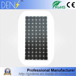 A Grade 18V 100W Mono Solar Panel pictures & photos