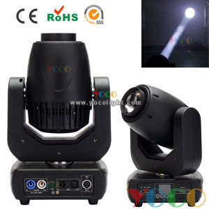 150W LED Stage DJ Moving Head Lighting